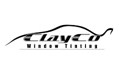 ClayCo Tinting