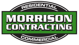 Morrison Contracting