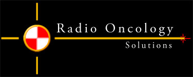 Radio Oncology Solutions