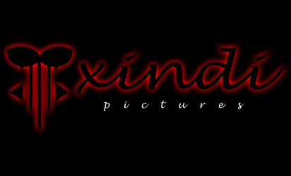 Xindi Pictures